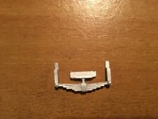 O GAUGE LMS ROYAL SCOT PARALLEL BOILER LEAF  LOCO SPRING
