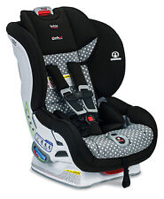 Britax Marathon ClickTight Convertible Car Seat - Ollie - Brand New!!