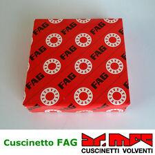 Cuscinetto FAG 6205-2Z-C3