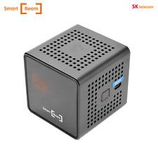 [SK] UO Smart Beam Black IC200B Portable Mini Projector
