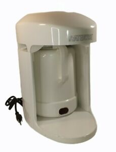 Waterwise 9000 Distiller Pre-owned - Very Good Working Condition