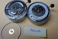 ETA 2824_2 NICK ORIGINALE NUOVO VERSIONE DECOR
