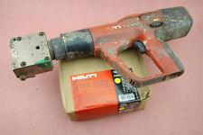Hilti X Hm Marking Tool Stamp Powder Actuated Gun Dx462 1000 27 Cal Short Ca