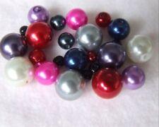 Any Purpose Pearl Jewellery Making Beads