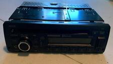 Panasonic Pana-Pacific Heavy Duty AM/FM/MP3/WMA/CD Front USB & Bluetooth Radio
