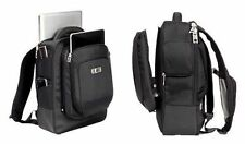 ful Brooklyn 2-in-1 Tablet + Laptop Backpack, Holds iPad + MacBook, NWT