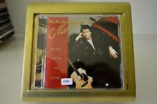 CD2702 - Andreas Martin - Alles Gute in Liebe - Schlager