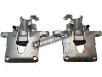 FITS FORD MONDEO Mk3 2000>2007 REAR LEFT & RIGHT BRAKE CALIPER