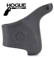 Hogue  Handall Hybrid Ruger LCP Grip Sleeve Black # 18100  New!