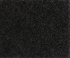 Phonocar 04360 Moquette adesiva 70x140 cm colore nero