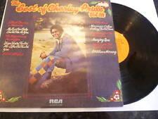 CHARLEY PRIDE - The Best Of Charley Pride Vol 3 US LP