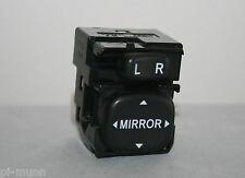 Toyota Prius Matrix Vibe RAV4 Scion XA Highlander Yaris Tundra mirror switch