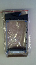 IBM 00N7281 Drive Tray