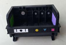 HP 564 4slot Printhead for HP B110a B210a B109a c410a C510