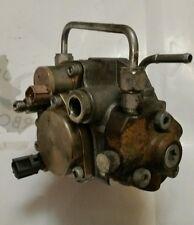 Subaru Forester SH  Dieselpumpe Kraftstoffpumpe Einspritzpumpe 294000-0981
