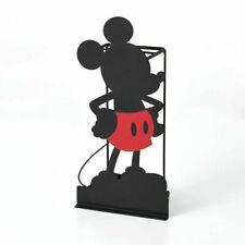 DISNEY Mickey Storage Umbrella Stand Holder Anime From Japan NEW