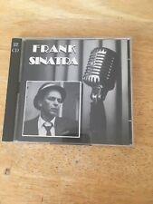 Frank Sinatra Duet Cd (2Cd)