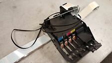 HP Designjet 100, 100+, 110, 110+, 110+nr Carriage Assembly C7796-60205