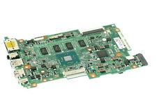 NB.SHP11.006 ACER MOTHERBOARD INTEL  N3060 ASPIRE AO1-132-C129 N16Q9 (AA56)