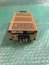 Acopian Power Supply W48FT250