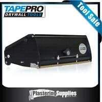 "TapePro T2 250mm 10"" Flat Box T-250 Drywall Plaster Stopping Box"