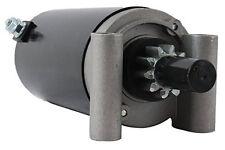 """Mower Starter Kohler Courage V Twin 25 SV-730 SV735 26-27hp 54"""" Craftsman Engine"""