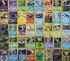 🍀Carte Pokémon RARE TUTTE a 1-2-3-5 € l'una! PROMO SCONTO Pokemon lotto🍀