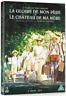 Victorien Delamare, Joris M...-La Gloire De Mon P�re/Le Chat (UK IMPORT) DVD NEW