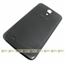 New Samsung Galaxy Mega i9205 Back Cover Replacement Blue 6.3 Rear Housing