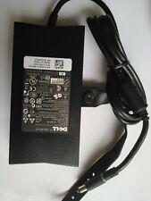 Original Oem 130w 19.5V 6.7A DA130PE1-00  LA130PM121 Charger  Dell laptop