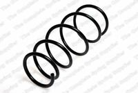KILEN 24013 FOR TOYOTA YARIS/VITZ Hatch FWD Front Coil Spring