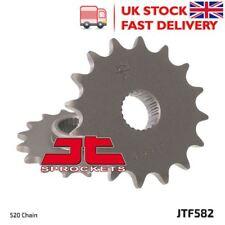 JT- Front Sprocket JTF582 16t fits Yamaha XJ600 S-L,M Diversion 99-00