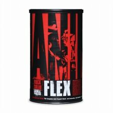PVL Mutant Masse xxxtreme Protéine Lactosérum Gainer 22 lb (environ 9.98 kg) (10...