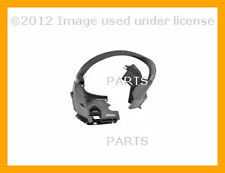 BMW 318i 325i 318ti 328i M3 1992 1993 1994 1995 1996 - 1999 Genuine Fender Liner