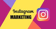 Instagram Social Media Marketing Courses Worth Over $5997!