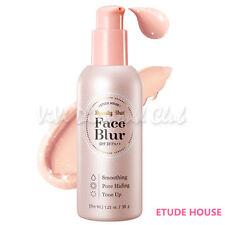Etude House Beauty Shot Face Blur SPF33 PA++ 35g NEW   [ US SELLER FAST SHIP ]