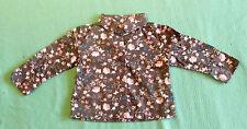 Markenlose Baby-Blusen für Mädchen