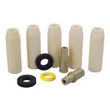 Skat Blast Small Ceramic Nozzle Combo, Made in USA #6300-50