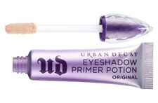 Urban Decay Eye Primer Potion - choose your color