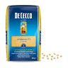 De Cecco Alfabeto n.173 Alphabet Pasta Shapes for Soup 500g Italian Import