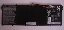 Batterie D'ORIGINE Acer AC14B18J 3ICP5/57/80 Acer Aspire ES1-512 ES1-711 ES1-77