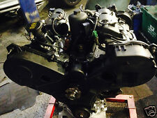 Land Rover Discovery III 2.7 TDI RE-MANUFACTURED TURBO DIESEL ENGINE SUPPLY&FIT