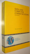 DATA AND COMPUTER COMMUNICATIONS - WILLIAM STALLINGS - EN INGLES
