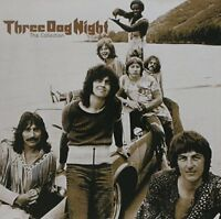 Three Dog Night - The Collection [CD]