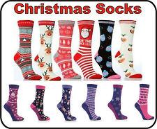 24 Pairs Christmas Gift Suit Casual Socks Ladies Women Wholesale Xmas
