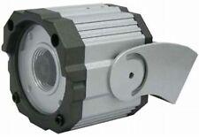 4:3 Format Überwachungskamera für Kfz / Boot / Produktion Rugged Camera VVK-C111