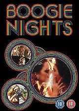 Boogie Nights DVD NEW DVD (1000122054)