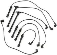 Autolite 96854 Spark Plug Wire Set for Aurora 95-97