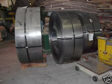 STEEL COIL FOR SALE