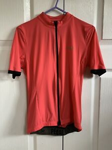 cycling jersey womens PEdALED